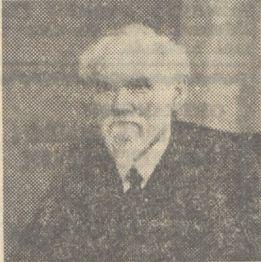 19470401 Nieuwsblad van het Noorden Foto Jan Brons