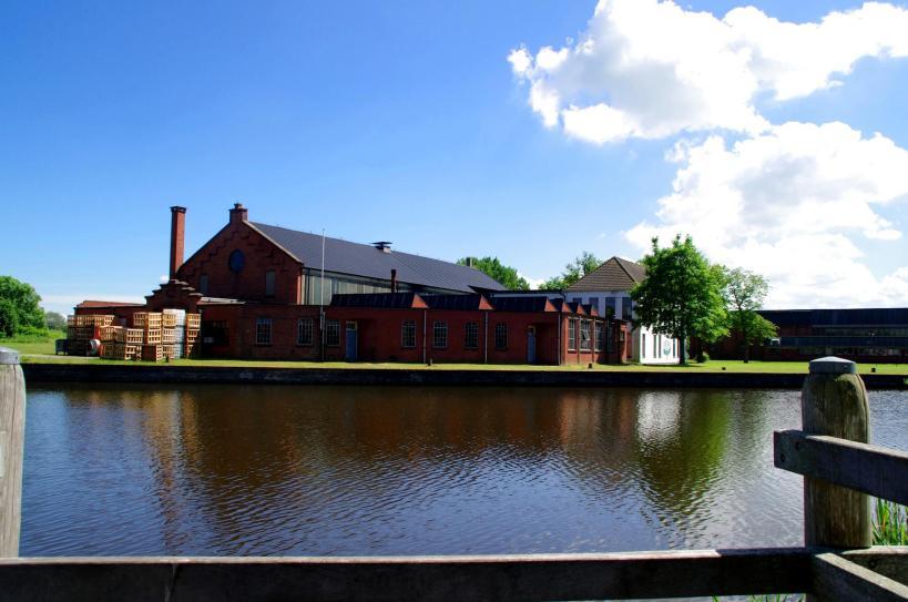 bronsmoterenfabriek_appingedam_01