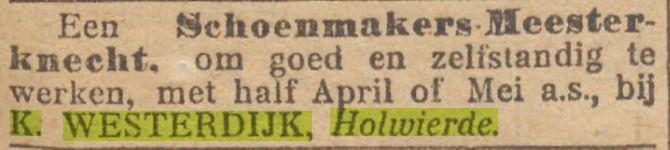 19040101 Nieuwsblad van het Noorden