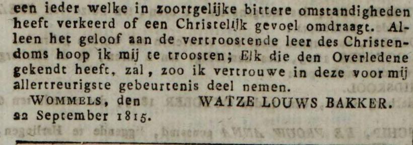 18150929 Grietje Jelles overlijden b