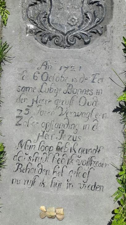 Graf Lubbe Bonnes 2.jpg