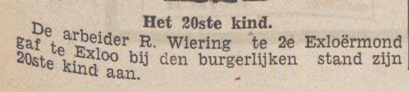 19381201 NvhN 20e kind